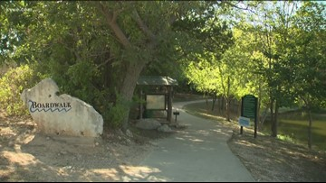 Austin City Council adopts Long Range Plan for Austin's parks and recreation systems