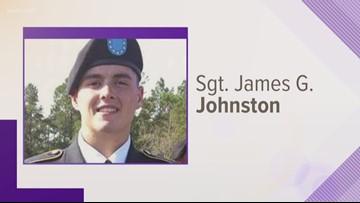 Fort Hood soldier killed in Afghanistan