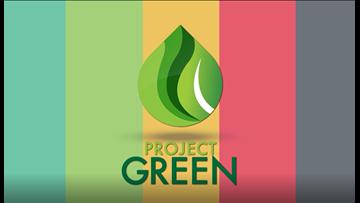 Energy Saving Tip: Changing Air Filters
