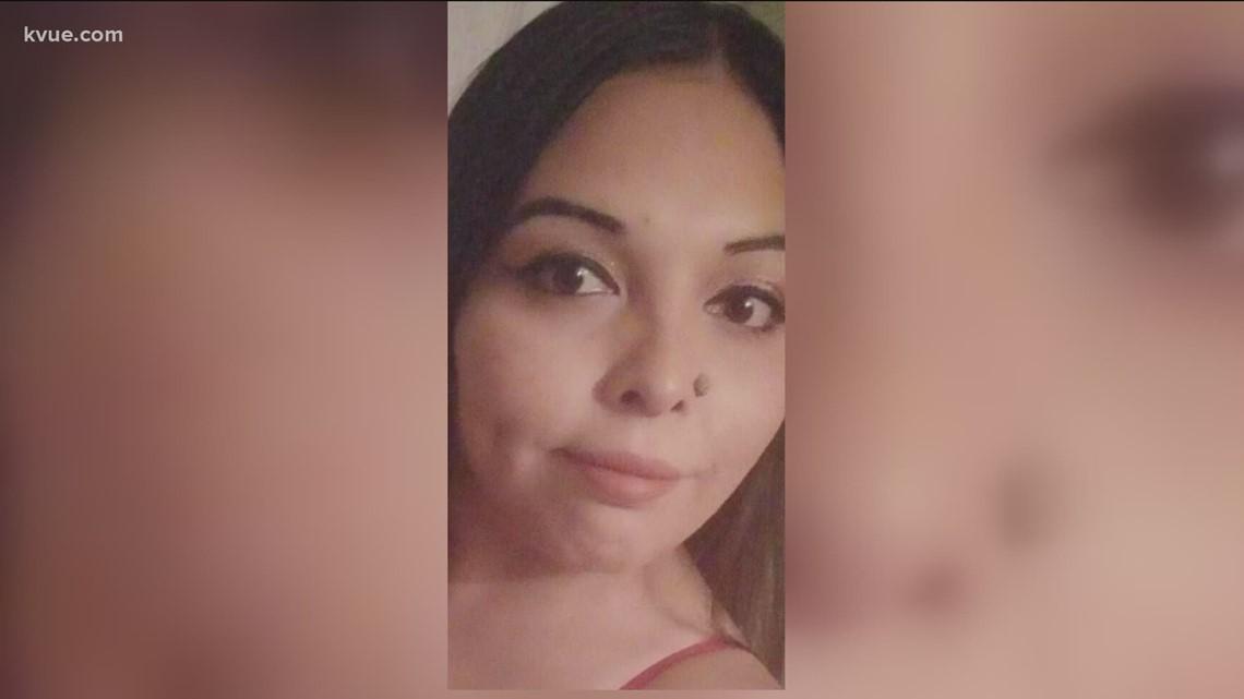 Austin Sixth Street shooting: Victim paralyzed, family says