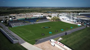 Austin Bold FC wins 2020 home opener