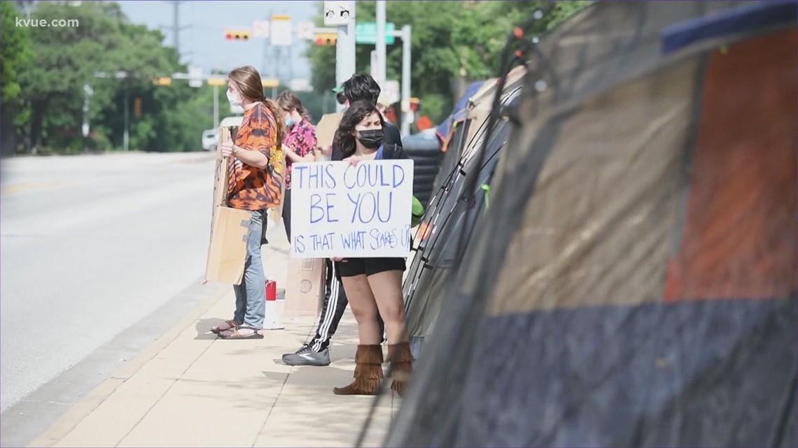 Austin voters passed Prop B. What happens next?