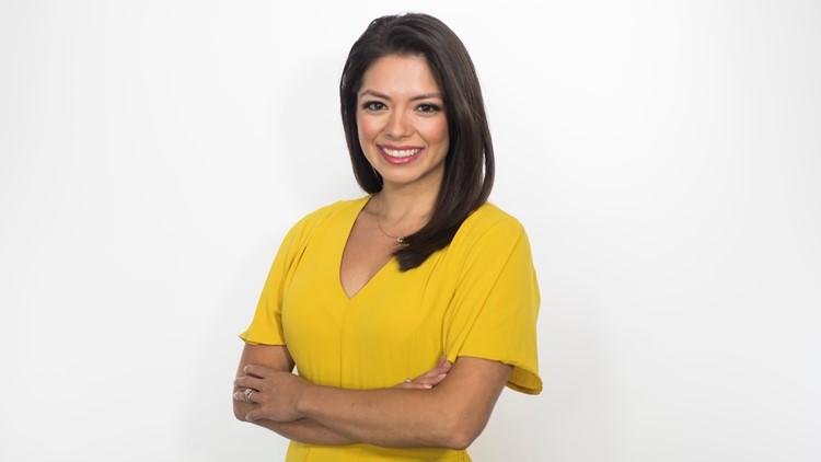 Mariel Ruiz