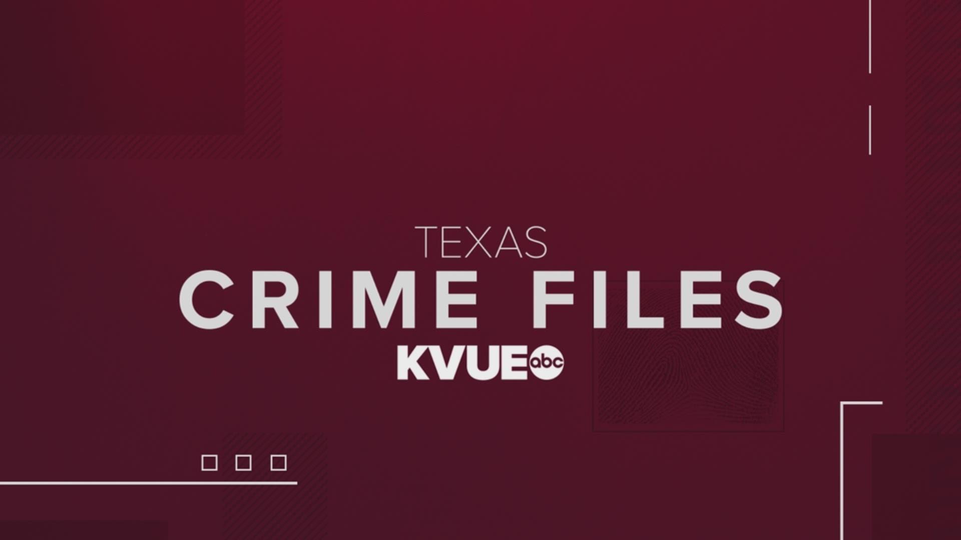 Rodney Reed Podcast Episode 5 Kvue Com