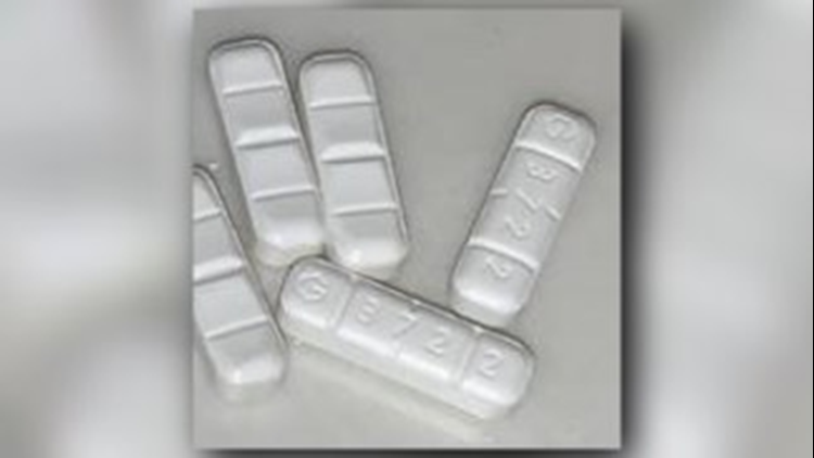 Xanax Overnight Delivery Guaranteed