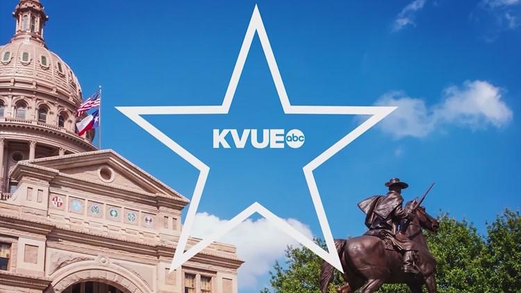 Texas This Week: Meme Styles talks 'MEASURE Bill'