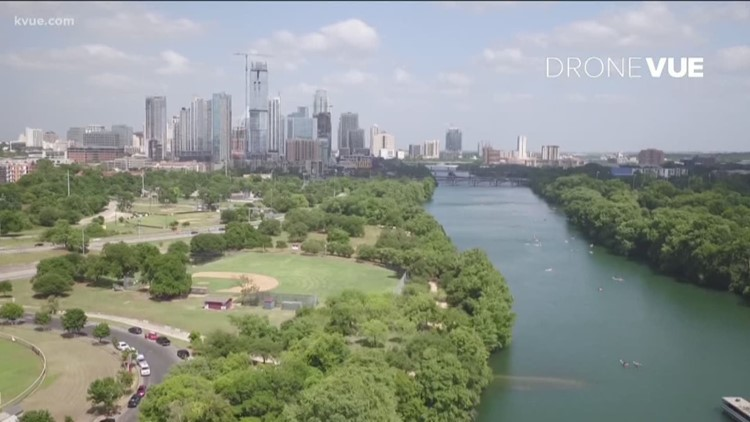 Austin's land development code was one vote away, but now it's back to square one