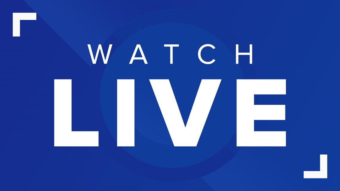 LIVE BREAKING VIDEO | kvue com