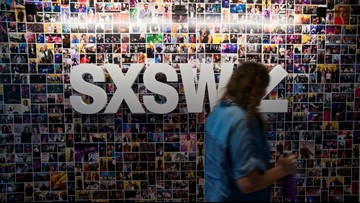 SXSW announces artists to showcase 2020 music festival