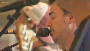 Health Alliance for Austin Musicians receives $50K donation