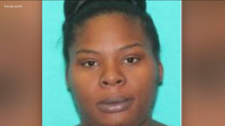 U.S. Marshals searching for mother of previously missing baby