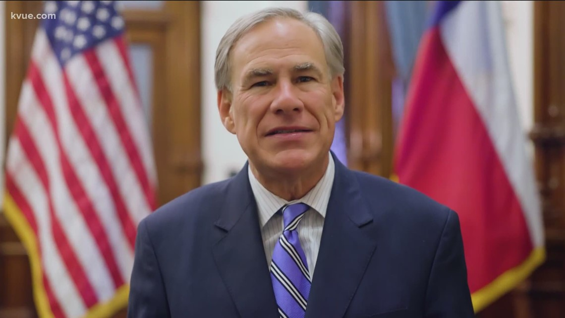 Texas SB 7 election reform bill could see comeback in special session