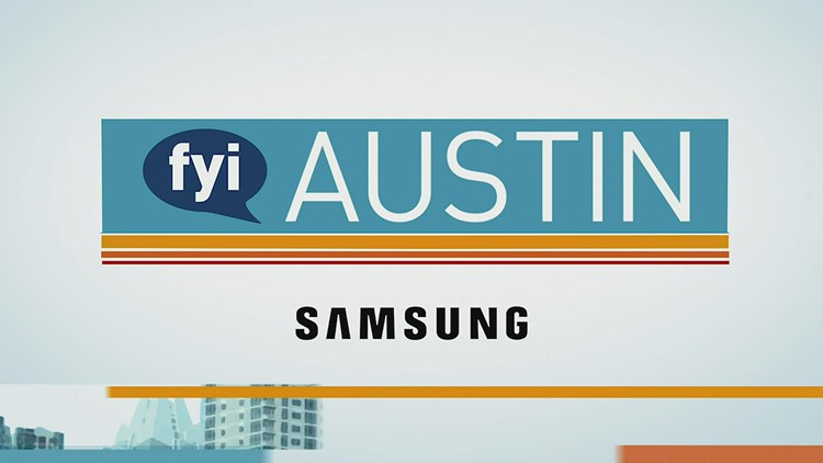 Find out more about the Samsung Galaxy S21 Series!