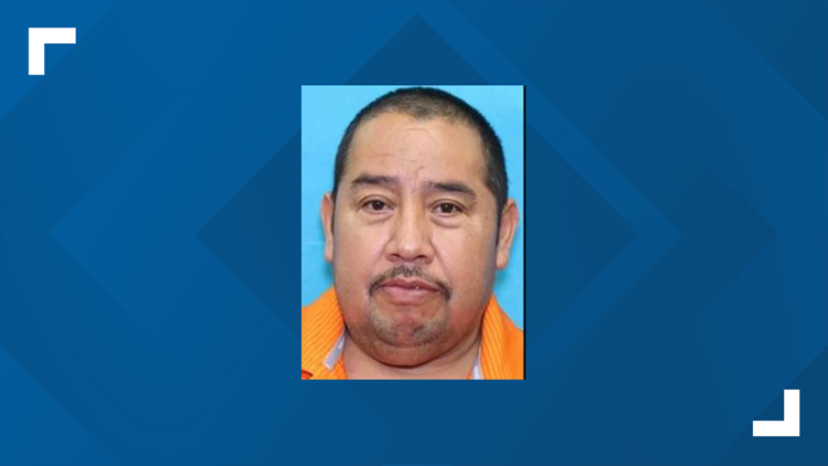 Man accused of aggravated assault at San Marcos hotel arrested