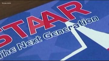 Study says STAAR tests aren't too hard