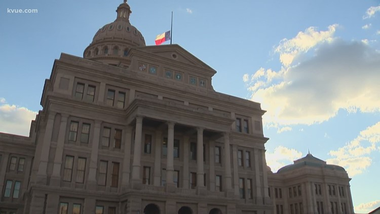Bill to allow Lost Creek neighborhood to leave Austin dies in Texas House