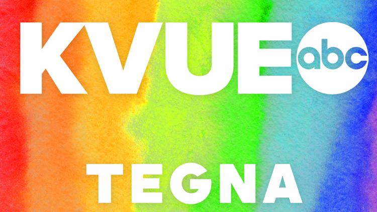 KVUE announces official media sponsorship for Austin Pride