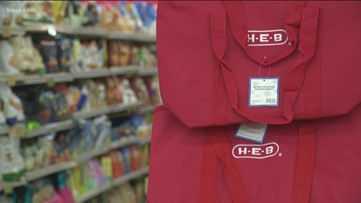 H-E-B now hiring short-term workers to help with increased demand due to coronavirus