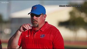 Remembering Westlake coach Doug Wilson
