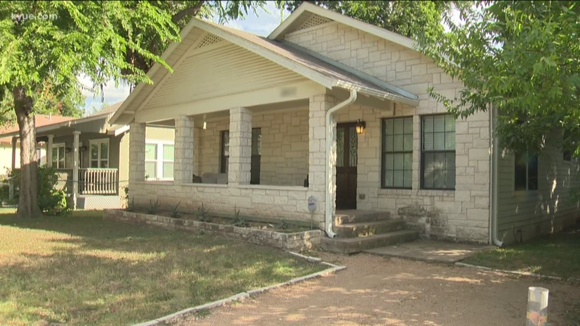 Property tax protest deadline approaching for Central Texas counties