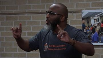 Austin African-American Book Festival celebrates activism, empowerment