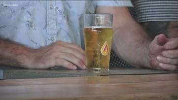 Gov. Abbott signs beer-to-go bill