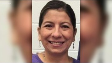 Austin ISD principal resigning after bullying claims