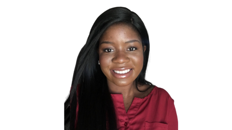 Dinah Chukwu