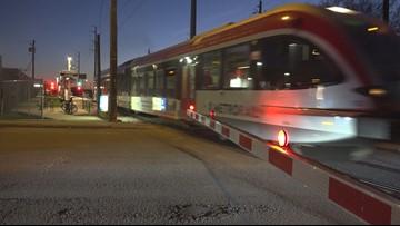 CapMetro resumes commuter rail Saturday service after 6-month hiatus