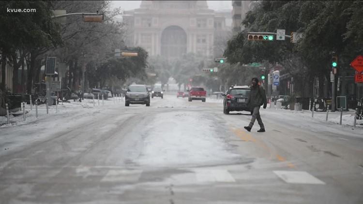 Texas Gov. Greg Abbott signs ERCOT reform bills