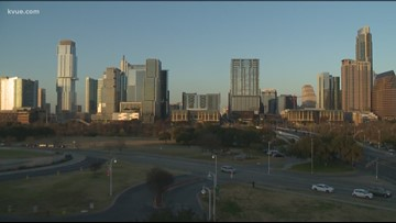 Austin ISD working to change City's proposed land development code