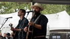 ACL 2019: Drew Holcomb and the Neighbors – a band for all ages
