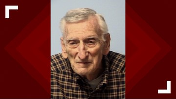 Former Hays County deacon accused of sexually abusing 6 girls bonds out of jail
