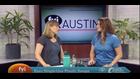 FYI Austin: Austin Resource Recovery