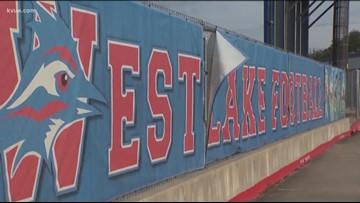Westlake High School senior running for Eanes ISD school board