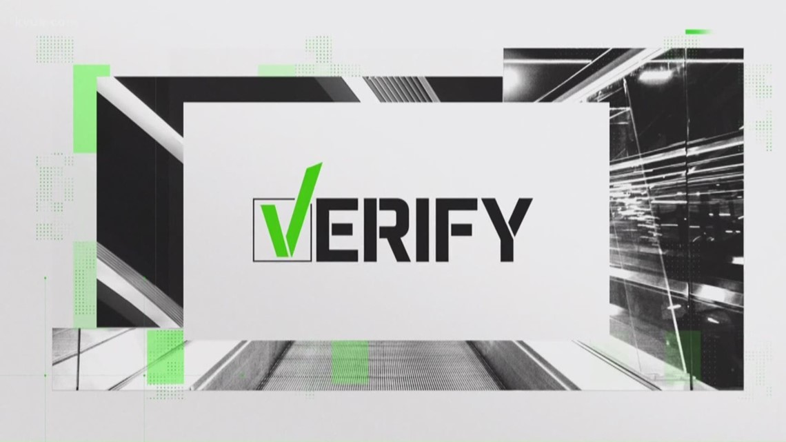 VERIFY: Clearing up common Thanksgiving myths
