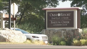 Woman sues Omni Hotels for pregnancy discrimination