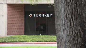 Austin-based TurnKey Vacation Rentals refuses to refund customers canceling because of coronavirus