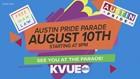Austin mayor proclaims August 10