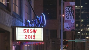 Who? What? When? Where? Why? Defining SXSW in 2019