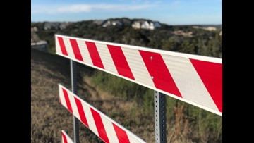 Up to 8,000 new homes could be built in Dripping Springs