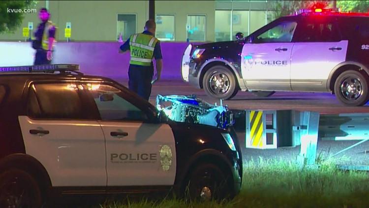 Austin Police Association president talks response times, morale and turnover