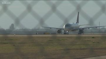 Why you shouldn't book cheap flights amid coronavirus outbreak