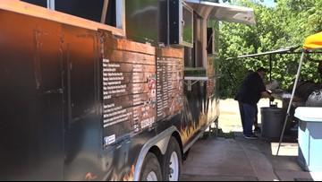Bastrop food truck pilot program details finalized