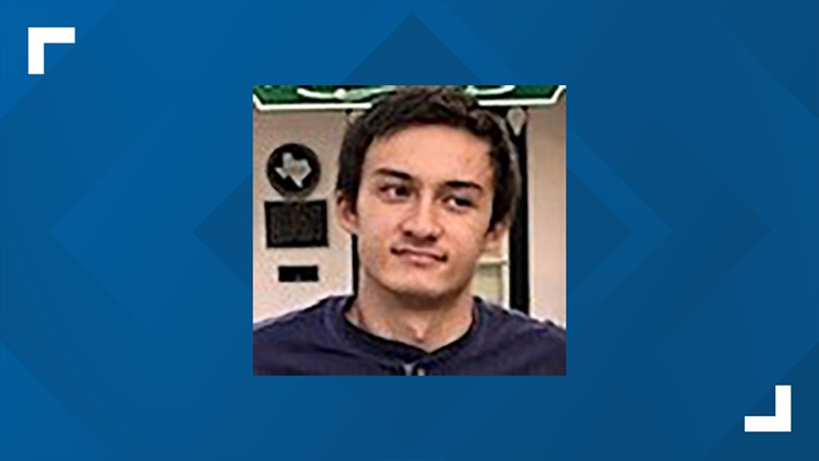 Body of San Marcos man missing since May 10 located