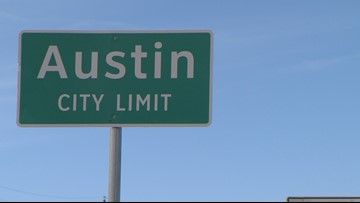 Boomtown 2040: Tomorrow's ATX – The people of 2040