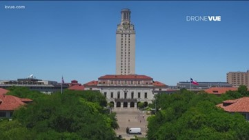 Austin is the best college town in the U.S., study says