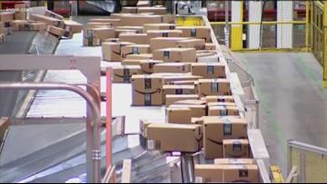 Amazon bringing 600 more jobs to Austin