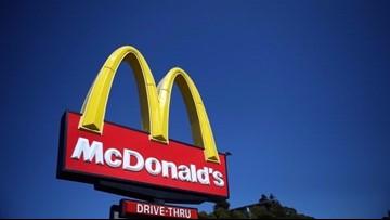 McDonald's offering free breakfast to STAAR test takers, teachers