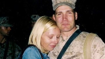 OPINION: I lost my husband to cancer. I'm forever thankful he didn't choose assisted suicide.